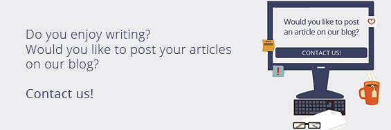 Would you like to post articles on Cool Tabs blog?