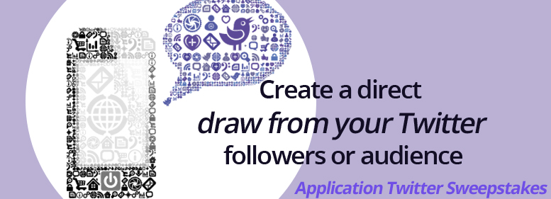 application-sweepstakes-blog